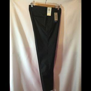 Kenneth Cole dress pants.
